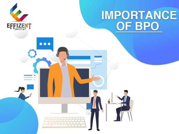 Best BPO Service Provider